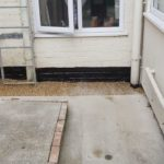 damp proof course company