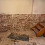 damp proof course service